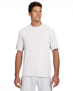 Mens Cooling Performance T-Shirt-