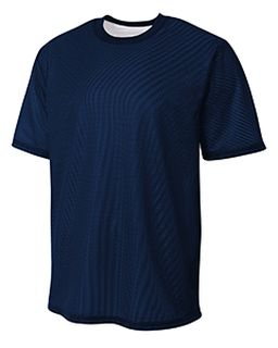 Mens Match Reversible Jersey-