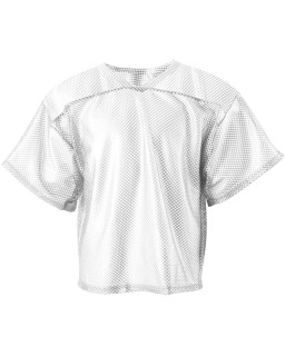 All Porthole Practice Jersey-