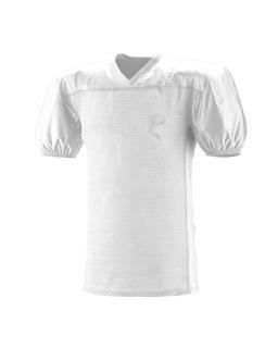 Adult Titan 4 Way Stretch Football Jersey-