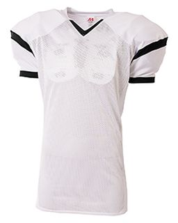 Mens Rollout Football Jersey-A4