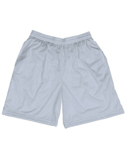 "Mens 9"" Inseam Coachs Shorts"
