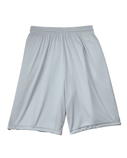 "Mens 9"" Inseam Performance Short-"