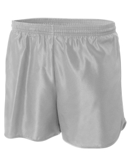 Mens Running Shorts-A4