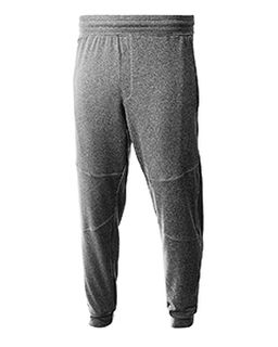 Mens Fleece Jogger Pant-