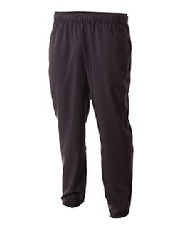 Mens Element Woven Training Pant-