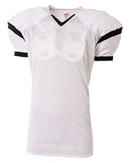Youth Rollout Football Jersey-