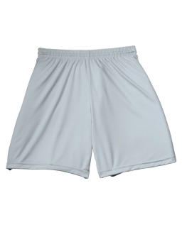 Youth Cooling Performance Polyester Short-