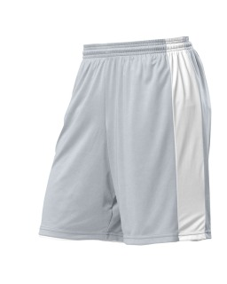 Youth Reversible Moisture Management Shorts-