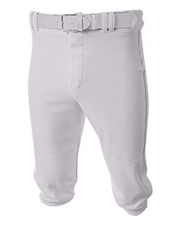 Youth Baseball Knicker Pant-