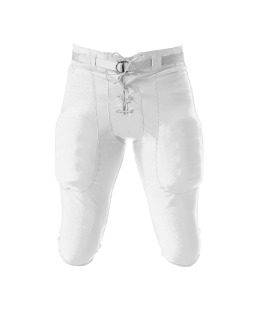 Youth Football Game Pants-