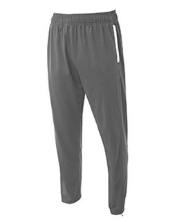 Youth League Warm Up Pant-