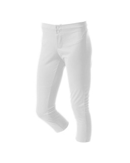 Ladies Softball Pants-