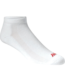 Performance Low Cut Socks-A4
