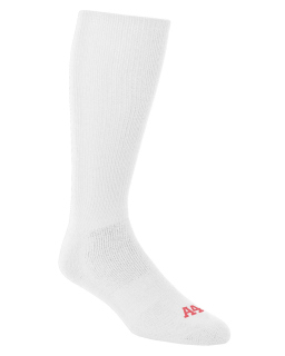 Multi Sport Tube Socks-A4