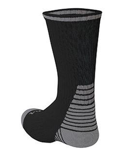 Pro Team Socks-A4