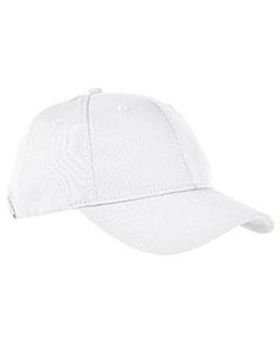 Adult Velocity Cap-Adams