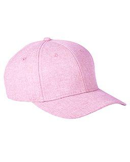 Deluxe Cap-
