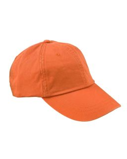 Optimum Ii - True Colors Cap-