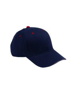Patriot Cap-