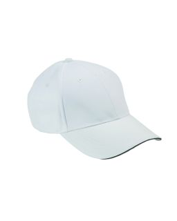 Adult Performer Cap-