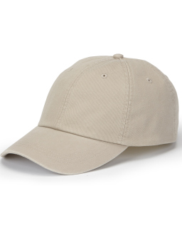 Pinnacle Cap-