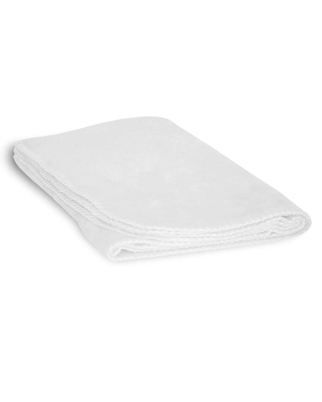 Fleece Baby Lap Pad-Prudential