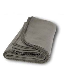 Value Fleece Blanket-