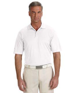 Mens Climalite® Contrast Stitch Polo
