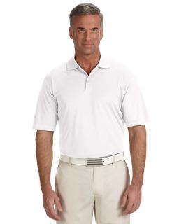 Mens Climalite Basic Short-Sleeve Polo-adidas Golf