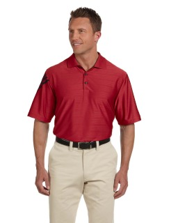 Mens Climacool Mesh Polo-adidas Golf