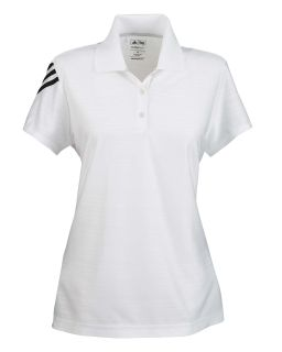 Ladies Climacool Mesh Polo-
