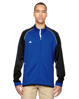Mens Climawarm™+ Jacket-adidas Golf