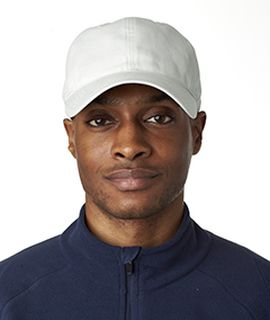 Performance Front-Hit Relaxed Cap-adidas Golf