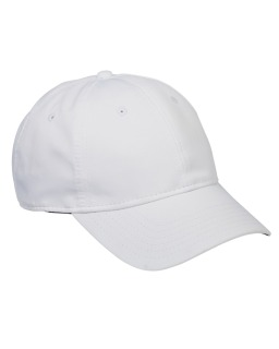 Performance Max Front-Hit Relaxed cap-adidas Golf