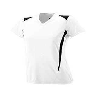 Ladies Premier Jersey-Augusta Sportswear