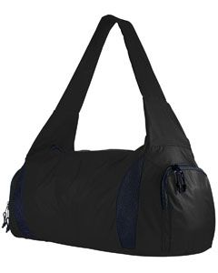 Competition Bag With Shoe Pocket-Augusta Sportswear