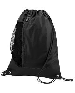 Tres Drawstring Backpack-
