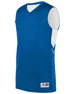 Youth Alley Oop Reversible Jersey-