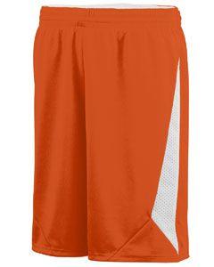Adult Slam Dunk Short-Augusta Sportswear