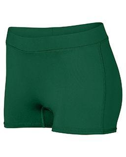 Ladies Dare Short-