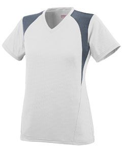Girls Mystic Jersey-
