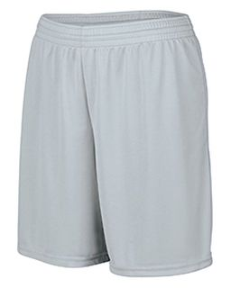 Ladies Octane Short-