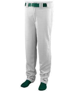Adult Series Baseball/Softball Pant-Augusta Sportswear