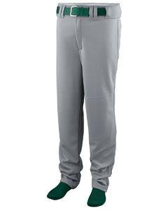 Adult Series Baseball/Softball Pant-