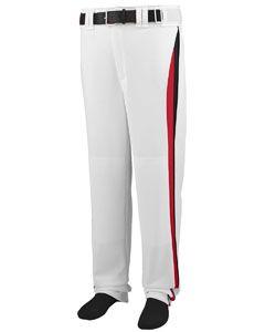Adult Line Drive Baseball/Softball Pant-Augusta Sportswear