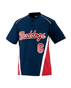 Youth Rbi Jersey-