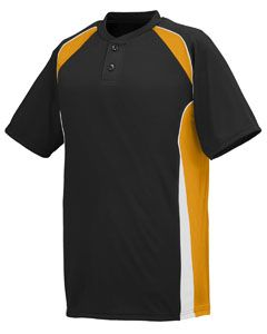 Youth Base Hit Jersey-
