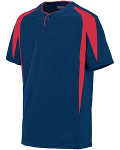 Adult Flyball Jersey-