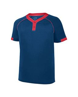 Youth Stanza Jersey-